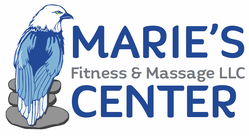 MARIE'S FITNESS & MASSAGE CENTER LLC